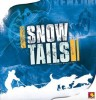 Go to the Snow Tails page