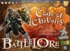 Go to the BattleLore: Code of Chivalry page