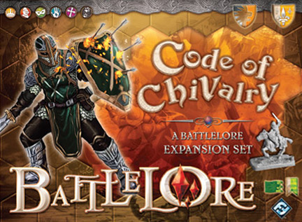 a review of knights code of chivalry The code of chivalry was the code of conduct followed by the knights during the   la chevalerie, which was a popular summary of the ancient code of chivalry.