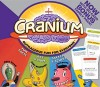 Go to the Cranium page