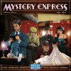 Go to the Mystery Express page
