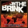 Go to the Pandemic: On the Brink page