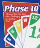 Go to the Phase 10 page