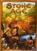 Go to the Stone Age page