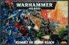Go to the Warhammer 40,000: Assault on Black Reach page
