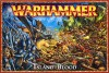 Go to the Warhammer: Island of Blood page
