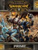 Go to the Warmachine: Prime MKII page