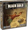 Thumbnail - Fantasy Flight Announces Black Gold