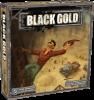 Thumbnail - Fantasy Flight Announces Black Gold
