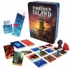 Forbidden Island Contents