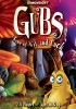 Go to the Gubs page
