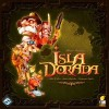 Go to the Isla Dorada page