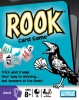 Go to the ROOK page
