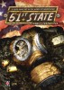 Go to the 51st State page