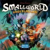 Thumbnail - Days of Wonder Announces Small World Underground!