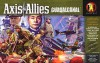 Go to the Axis & Allies Guadalcanal page