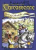 Go to the Carcassonne: Inns and Cathedrals page
