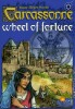 Go to the Carcassonne: Wheel of Fortune page