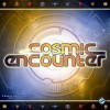 Go to the Cosmic Encounter page