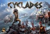 Go to the Cyclades page