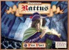 Go to the Rattus: Pied Piper page