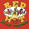 Go to the Red Hot Silly Peppers page