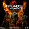 Go to the Gears of War: The Board Game page