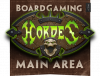Go to the Hordes page