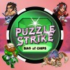 Go to the Puzzle Strike page