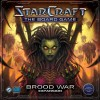 Go to the StarCraft: Brood War Expansion  page