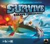 Go to the Survive: Escape from Atlantis! page