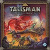 Go to the Talisman page