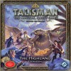 Go to the Talisman: The Highland page