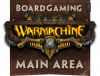 Go to the Warmachine page