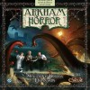 Go to the Arkham Horror: Miskatonic Horror page