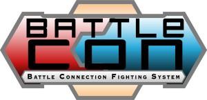 BattleCon title