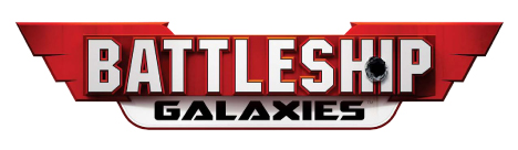 Battleship Galaxies title