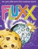 Go to the Fluxx page
