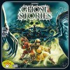 Go to the Ghost Stories page