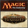 Go to the Magic: The Gathering - Mirrodin Besieged page