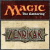 Go to the Magic: The Gathering - Zendikar page