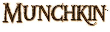 Munchkin title