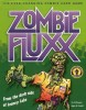 Go to the Zombie Fluxx page