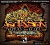 Go to the Ascension: Return of the Fallen page