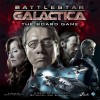 Go to the Battlestar Galactica: The Board Game page