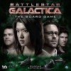 Go to the Battlestar Galactica: Exodus Expansion page