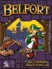 Go to the Belfort page