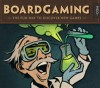 Go to the BoardGaming.com – The Website page