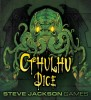 Go to the Cthulhu Dice page