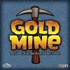 Go to the Gold Mine page